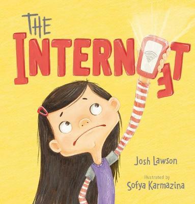 Internot book