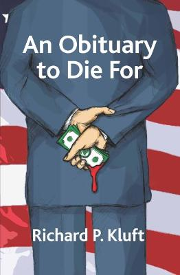 Obituary to Die For book