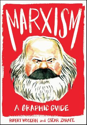 Marxism by Rupert Woodfin