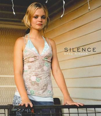 Silence: The Western Australian Wheatbelt by Brad Rimmer