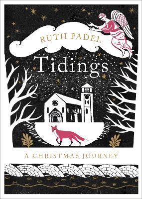 Tidings by Ruth Padel