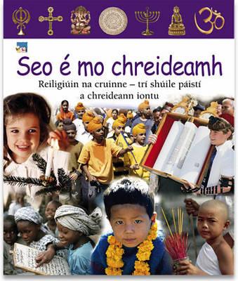 Seo E Mo Chreideamh by Laura Buller