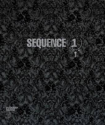 Sequence 1 by Alison Gingeras