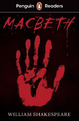 Penguin Readers Level 1: Macbeth (ELT Graded Reader) book