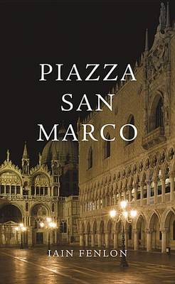 Piazza San Marco book