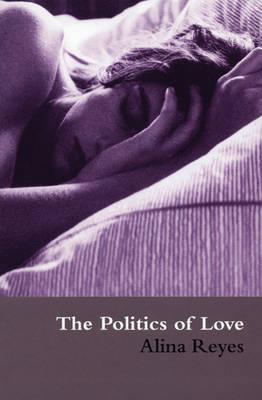 Politics of Love by Claus von Bohlen