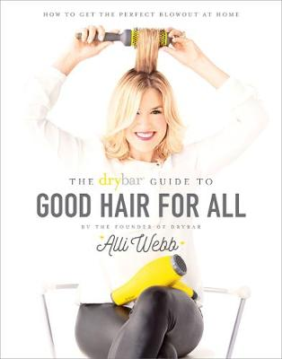Drybar Bootcamp by Webb