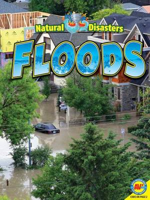 Floods book
