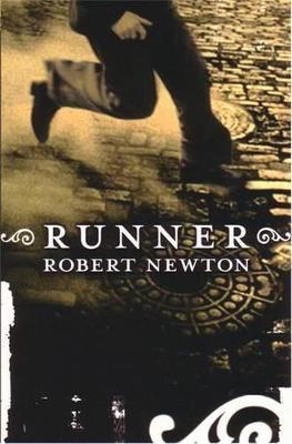 Runner by Robert Newton