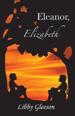 Eleanor, Elizabeth book