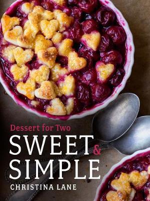 Sweet & Simple by Christina Lane