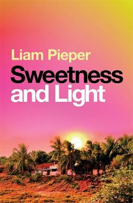 Sweetness and Light book