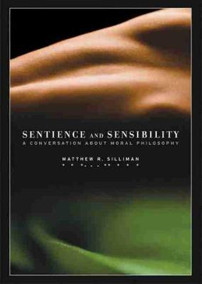 Sentience and Sensibility book
