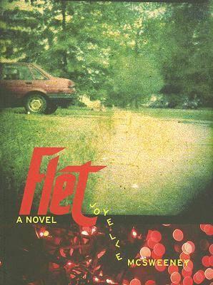 Flet book
