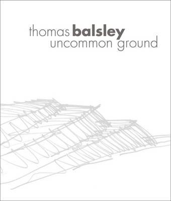 Thomas Balsley by Architects Gensler