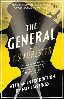 The General by C. S. Forester