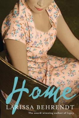 Home by Larissa Behrendt