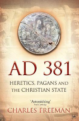 AD 381 book