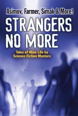 Strangers No More by Dover