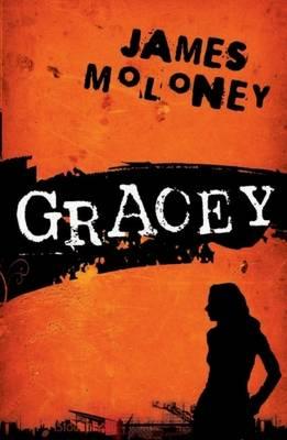Gracey book