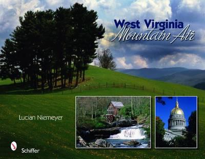 West Virginia by Lucian Niemeyer