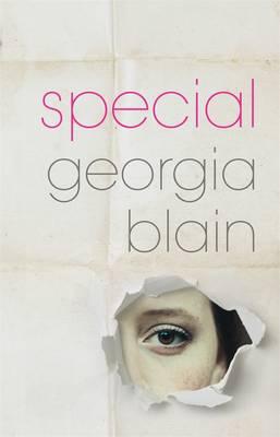 Special by Georgia Blain