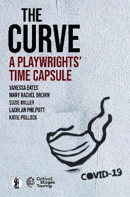 The Curve book
