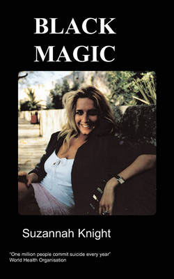 Black Magic by S Knight