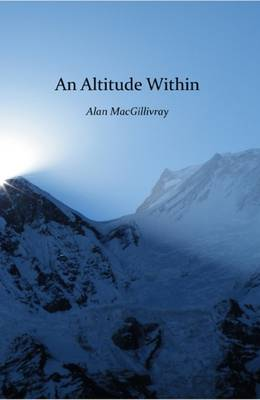 Altitude Within by Alan MacGillivray