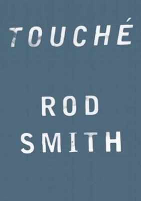 Touche book