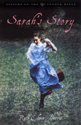 Sarah's Story by Ruth Elwin Harris