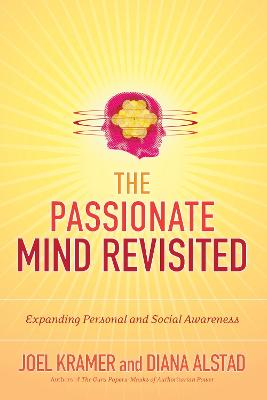 Passionate Mind Revisited book