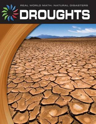 Droughts by Vicky Franchino