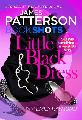 Little Black Dress book