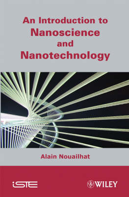 An Introduction to Nanoscience and Nanotechnology book