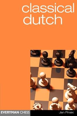 Classical Dutch by Jan Pinski