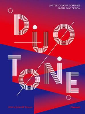 Duotone In Graphic Design by Design 360 Degrees
