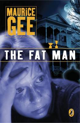 Fat Man book