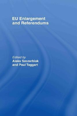 Choosing Union book