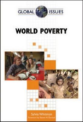 World Poverty by Sylvia Whitman