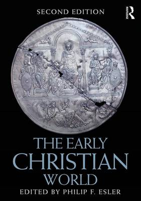 Early Christian World book