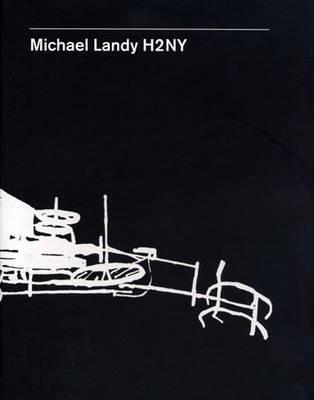 Michael Landy by Barry Schwabsky