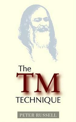 TM Technique book