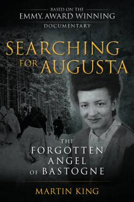 Searching for Augusta by Martin King
