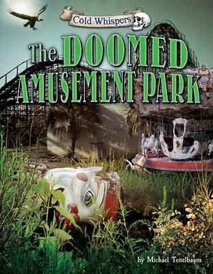 Doomed Amusement Park book