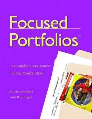 Focused Portfolios by Gaye Gronlund