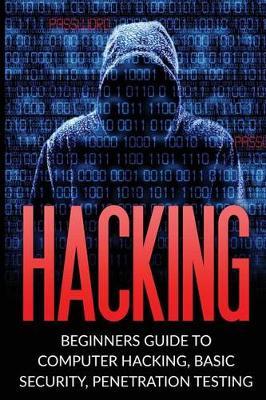 Hacking by John Stark