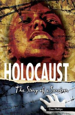 Yesterday's Voices: Holocaust by Dee Phillips