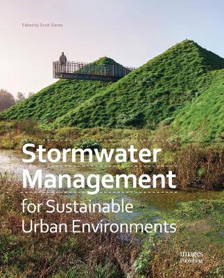 Stormwater Management for Sustainable Urban Environments book