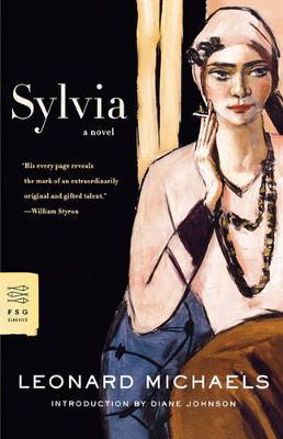 Sylvia by Leonard Michaels